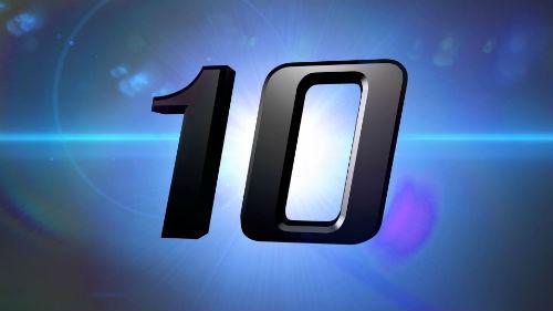 10 parasta vedonlyöntikohdetta