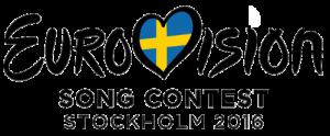 Euroviisut 2016 vedonlynti