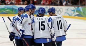 Jääkiekon MM-kisat 2016 otteluohjelma