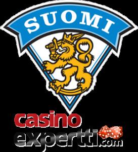 Leijonat CasinoExpertti
