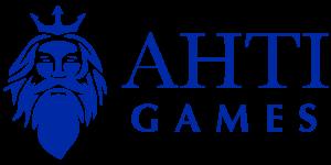 ahti-games