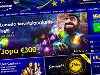 casinoeuro screen 1