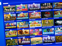 casinoeuro screen 2