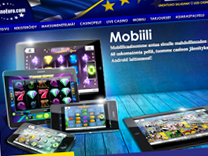 casinoeuro screen 3
