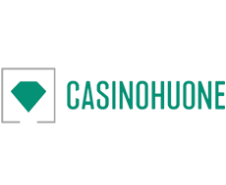 casinohuone top