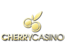 Cherry Casino top