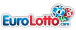 Eurolotto bottom