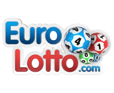 EuroLotto top